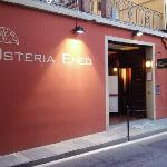 Photo of Osteria Eneo