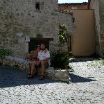 Photo of Le Pagliare del Gran Sasso