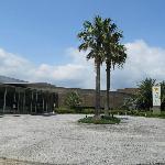 Shima Spain Village Himawarinoyu