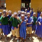 makuyuni school