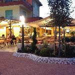 Photo of Restaurant Pizzeria Vanin