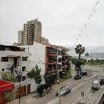 Photo of Casa Bella Miraflores