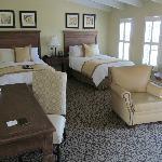 room #248