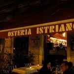Photo of Osteria Istriano
