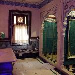 Salle de bain - sublime !