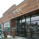 Northstar Café at Easton