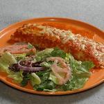 macho burrito