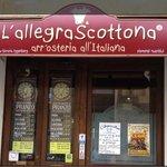 Photo of L'Allegra Scottona