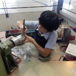 Royal Selangor Pewter Factory 10