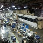 Royal Selangor Pewter Factory 16