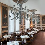 Photo of Italian Restaurant La Veduta