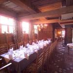 Restaurant VARUS