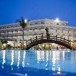 Hotel Club Residence Roscianum wellness & Spa