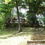 L'Habitation