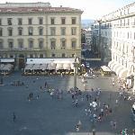 vista dall'albergo (3)