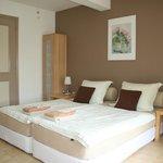 Room Beynac