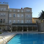 Photo de Hotel Lapad