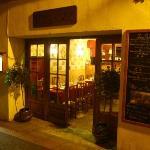 Photo de Restaurant L'Odyssée