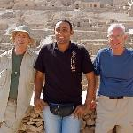 Luxor For You - Private Day Tours