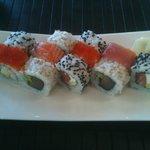 Bento Sushi take away & delivery