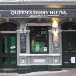 Photo of Queensferry Hotel