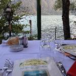 Photo of Il Crotto del Lago
