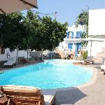 Hotel Dimitra 1