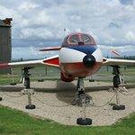 Airworld Aviation Museum