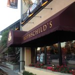 Rothschild's