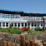 The Skipper Restaurant & Chowder House