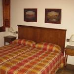 Foto de Apartamentos Turisticos San Matias