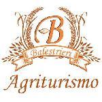 Agriturismo Tirone