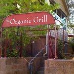 ภาพถ่ายของ California Organics