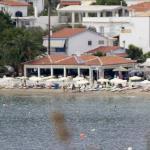 Foto de Taverna Thessaloniki
