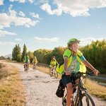 Takaro Trails Cycle Tours - Day Tours