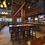 Silver City Bar