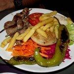Kofteci Ahmet