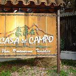 Photo of Casa de Campo