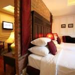 โรงแรมฮานอยเบาติคัว1