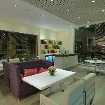 Foto de Novous Hotels
