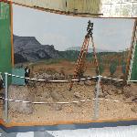 Surveyors corner