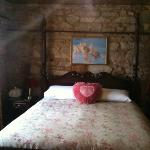 Cupid's Nest