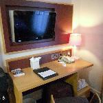 BEST WESTERN THE CROMWELL LONDON
