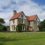 Stokyn Hall  Country House Bed and Breakfast