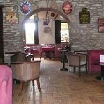Rest O Pub Odyssee