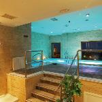 Photo of Hotel Don Juan de Austria