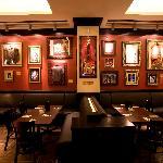 תמונה של Hard Rock Cafe