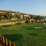 Pratovalle Aqua & Fuoco