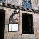 Cedros Restaurant