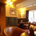 Innkeeper's Lodge Huddersfield, Kirkburton Foto